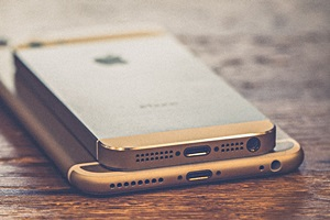 iphone-300-200