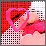 名古屋港水族館のバレンタイン企画2019